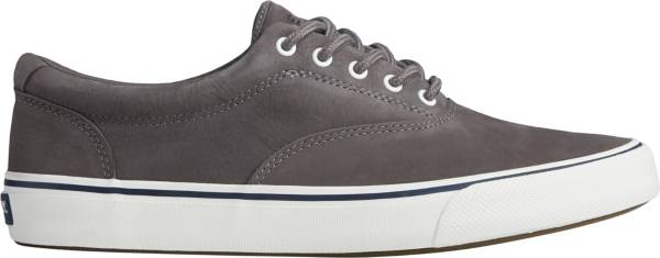 Sperry Men's Striper II CVO Washable Casual Shoes product image