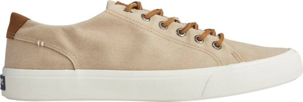 Sperry Men's Striper II Salt Wash Casual Shoes product image