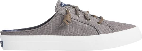 Sperry Women's Crest Vibe Mule Casual Shoes product image