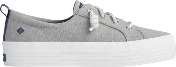 Sperry Women's Crest Vibe Platform Casual Shoes product image