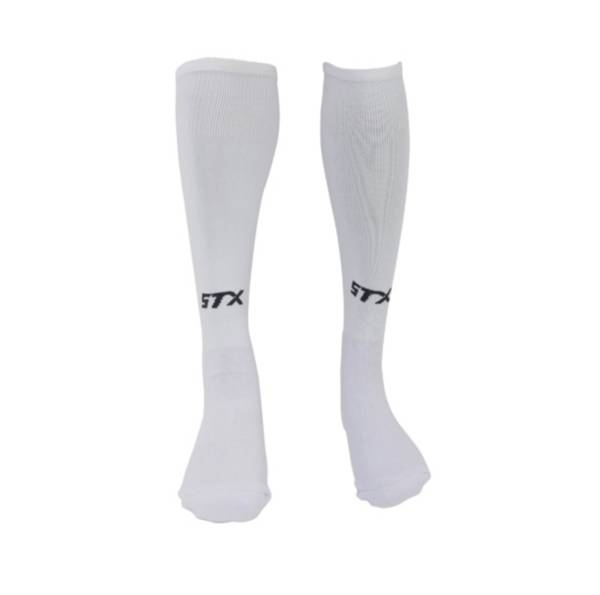 STX Field Hockey Shin Guard Full Sock product image