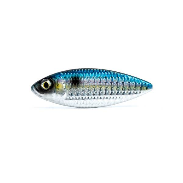 Savage Gear Line Thru Baitfish Spoon product image