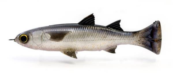 Savage Gear Pulse Tail Mullet Bait product image