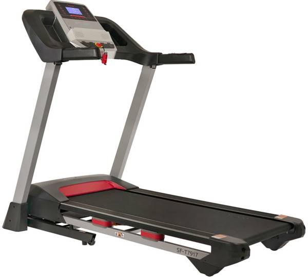 Sunny Health & Fitness Performance Treadmill product image