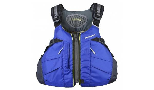 Stohlquist Cadence PFD product image