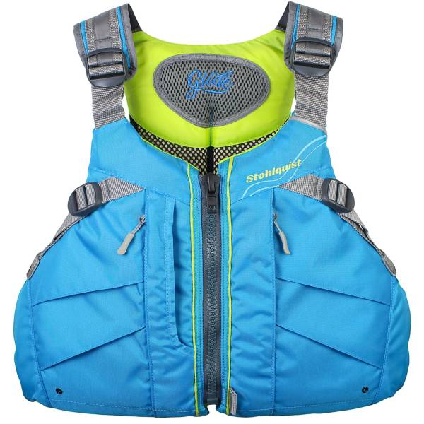 Stohlquist Women's Glide Lifejacket product image
