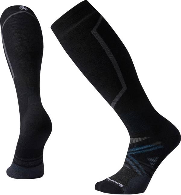 Smartwool PhD Ski Medium Over the Calf Socks product image