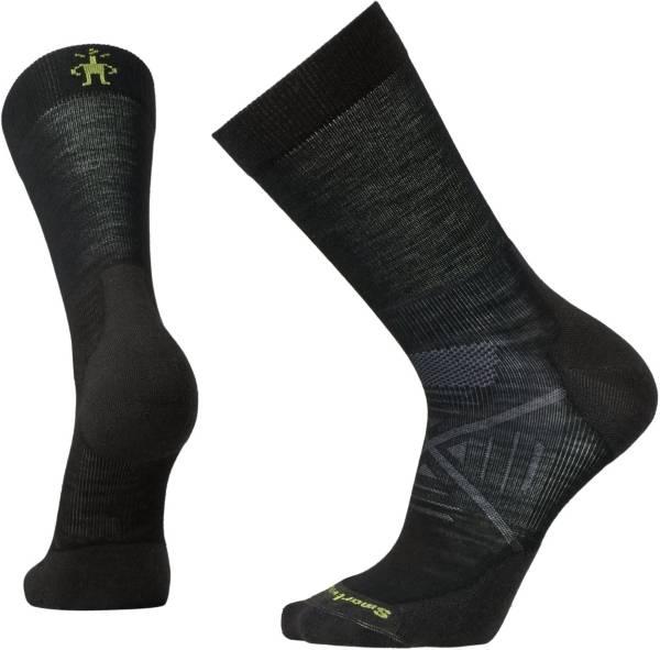 Smartwool Adult PhD Nordic Light Elite Socks product image