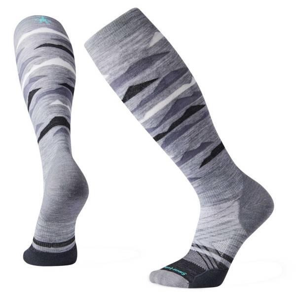 Smartwool Adult PhD Ski Light Elite Pattern Socks product image