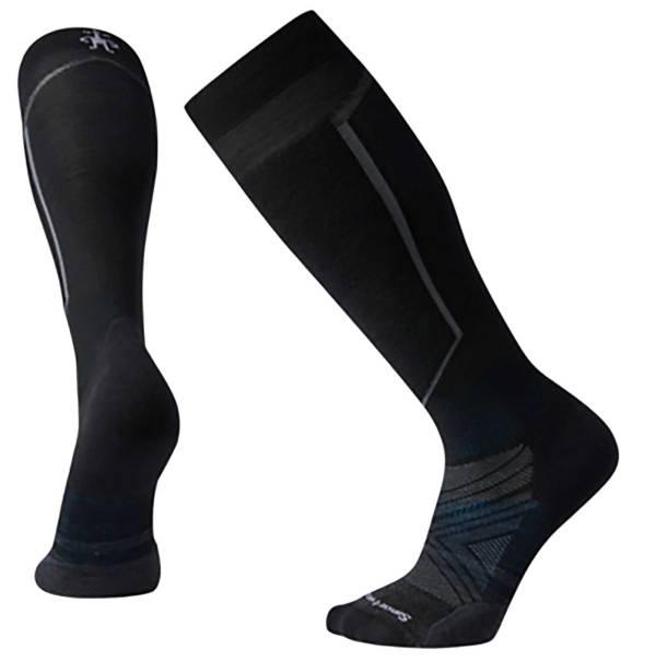 Smartwool Men's PhD Ski Light Elite Socks product image
