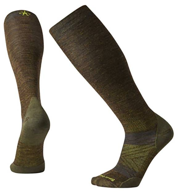 Smartwool PhD Ski Ultra Light Socks product image