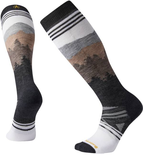 Smartwool PhD Ski Medium Over the Calf Socks product image