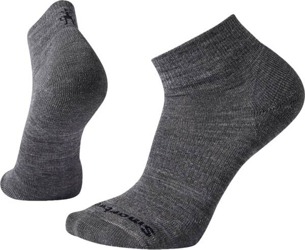 Smartwool Athletic Light Elite Mini Socks product image