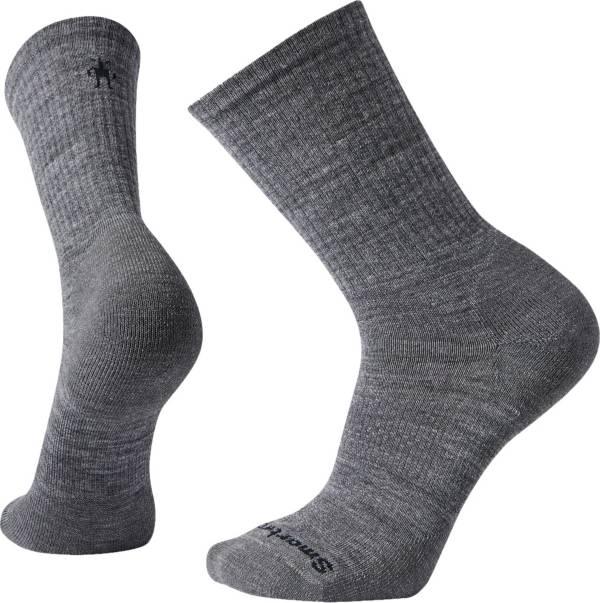 Smartwool Athletic Light Elite Crew Socks product image