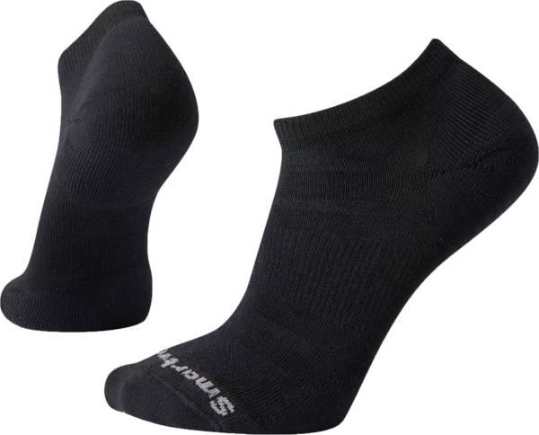 Smartwool Athletic Light Elite Micro Socks product image