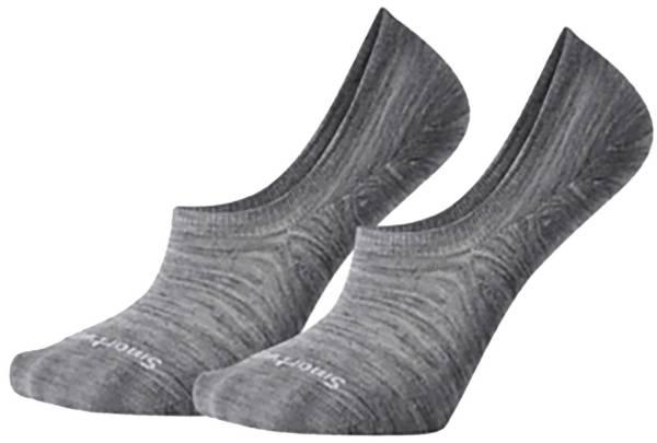 Smartwool Men's Sneaker No Show Socks 2 Pack product image