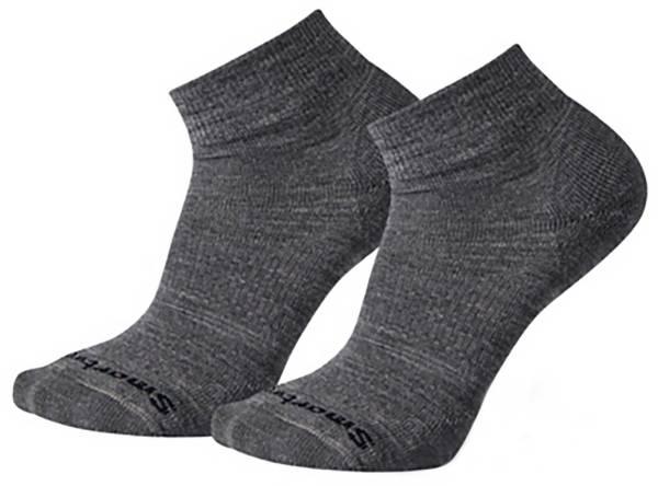 Smartwool Men's Athletic Light Elite Mini Socks - 2 Pack product image