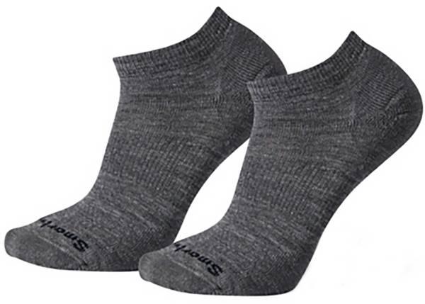 Smartwool Men's Athletic Light Elite Micro Socks 2 Pack product image