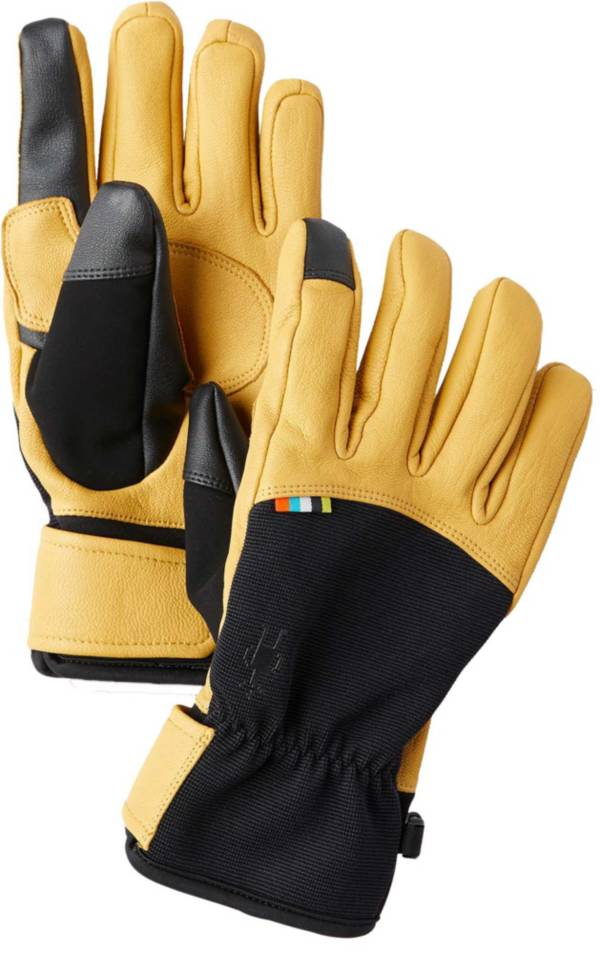 Smartwool Spring Gloves product image
