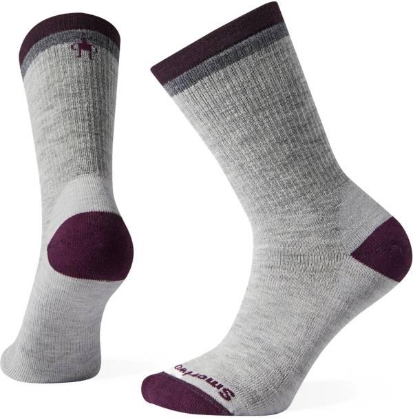 Smartwool Women's Best Friend Crew Socks product image