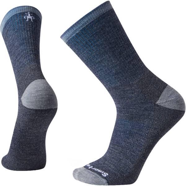 Smartwool Women's Hike Light Hiker Street Crew Socks product image