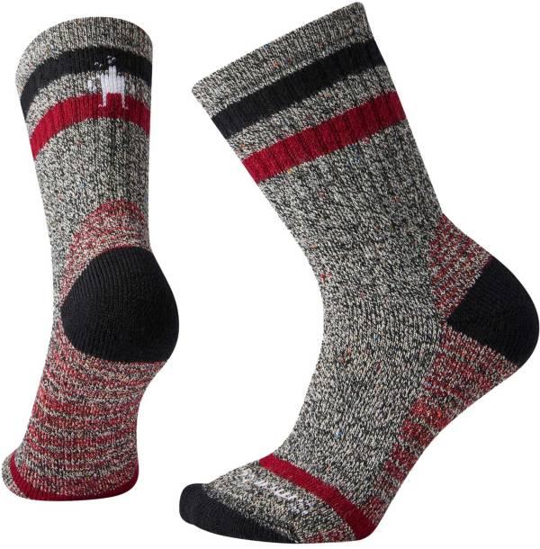 Smartwool Women's Hike Heavy Heritage Crew Socks product image