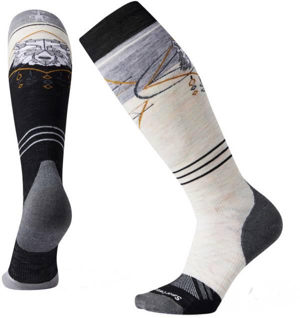 Smartwool Women's PhD Pro Freeski Socks product image