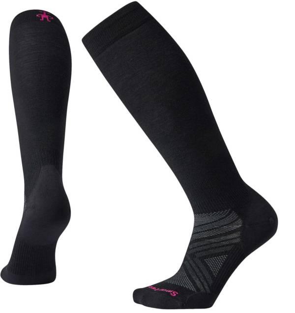 Smartwool Women's PhD Ski Ultra Light Socks product image