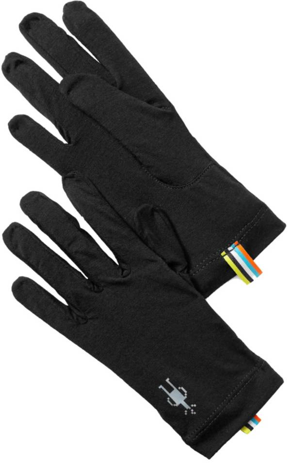 Smartwool Kid's Merino 150 Gloves product image