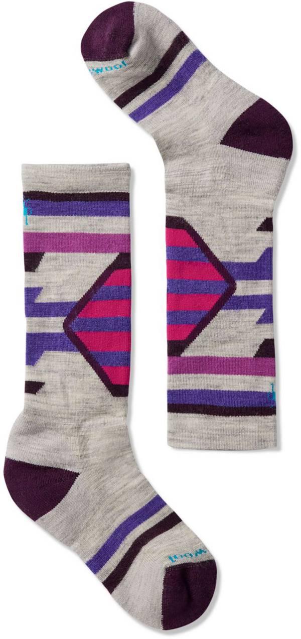 Smartwool Kids' Ski Racer Socks product image