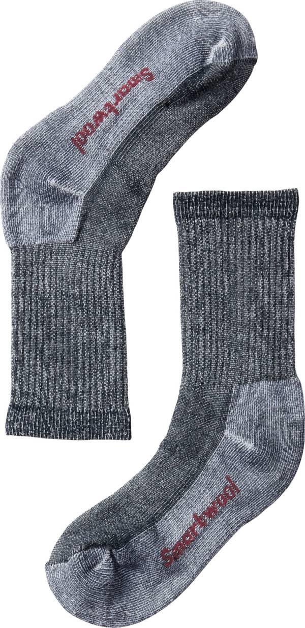 Smartwool Kids' Hike Medium Crew Socks product image
