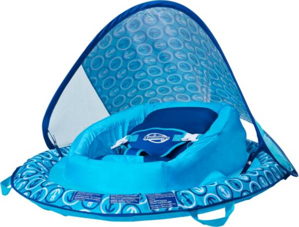 SwimWays Infant Spring Float product image