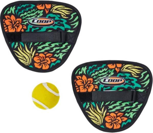 SwimWays Hydro Catch product image