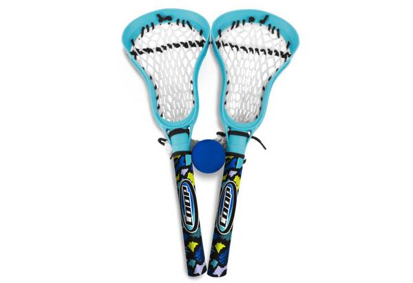 SwimWays Hydro Lacrosse product image