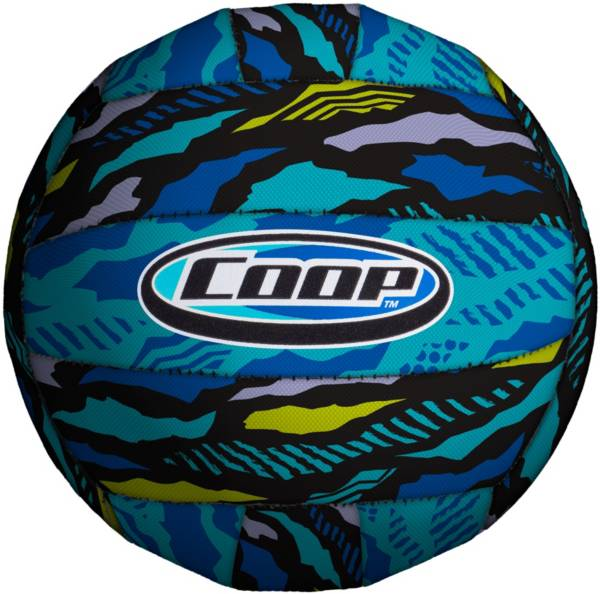 SwimWays Hydro Volleyball product image