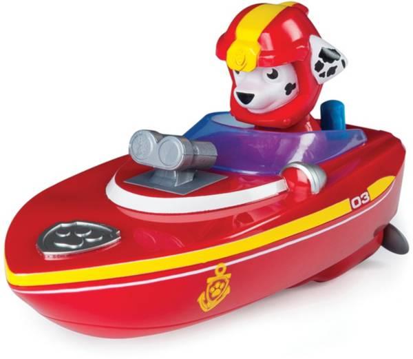 SwimWays Marshall Rescue Boat product image