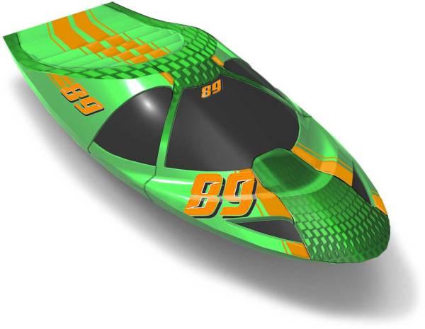 SwimWays Power Boatz Speed Beasts product image
