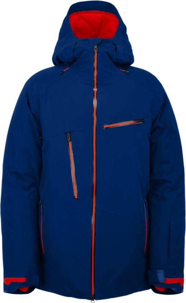 Spyder Men's Hokkaido GTX Jacket product image