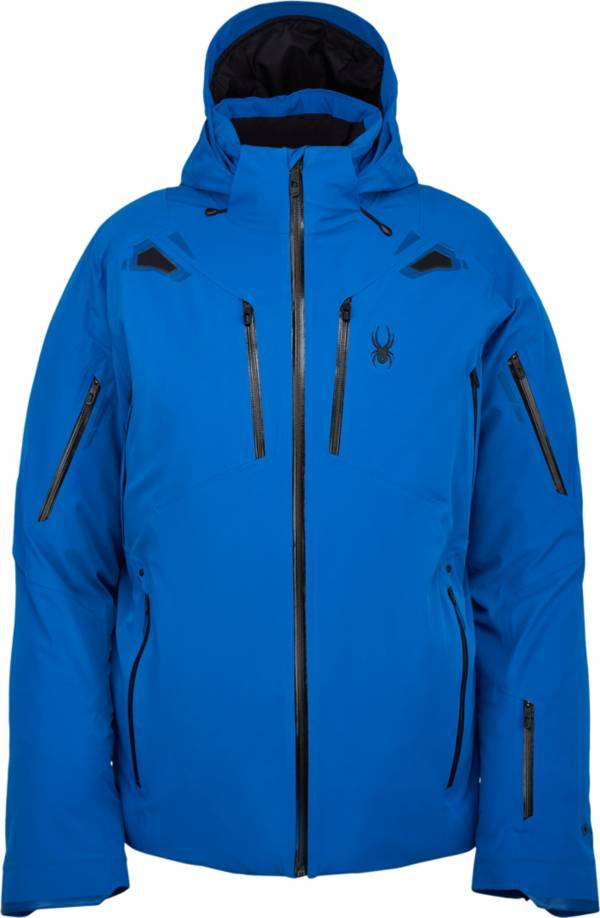 Spyder Men's Pinnacle GTX Jacket product image