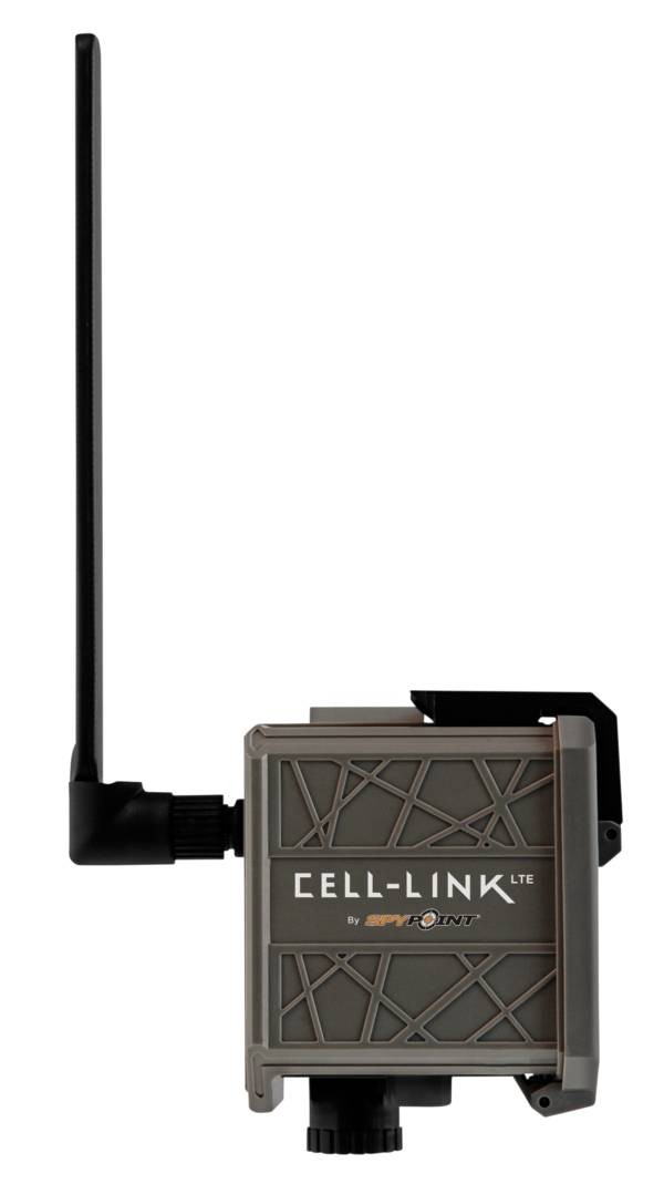 Spypoint Cell-Link Trail Camera Universal Cellular Modem product image