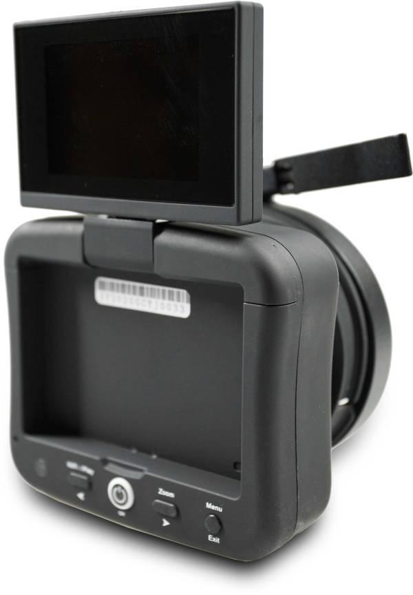 Tactacam Spotter LR Spotting Scope Camera product image