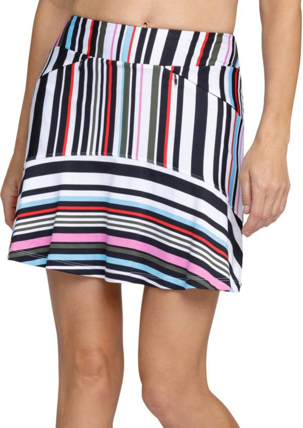 Tail Women's Honor Golf Skort product image