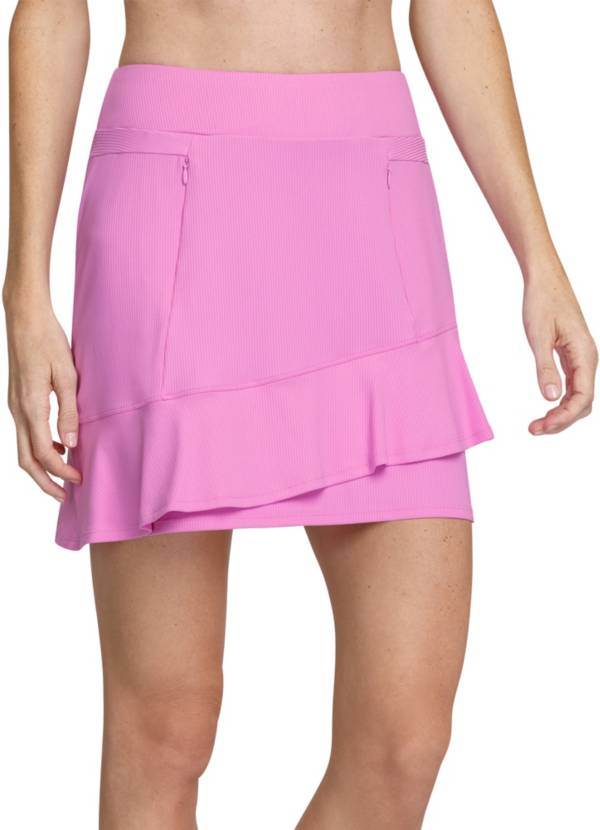Tail Women's Rosa 18'' Golf Skort product image