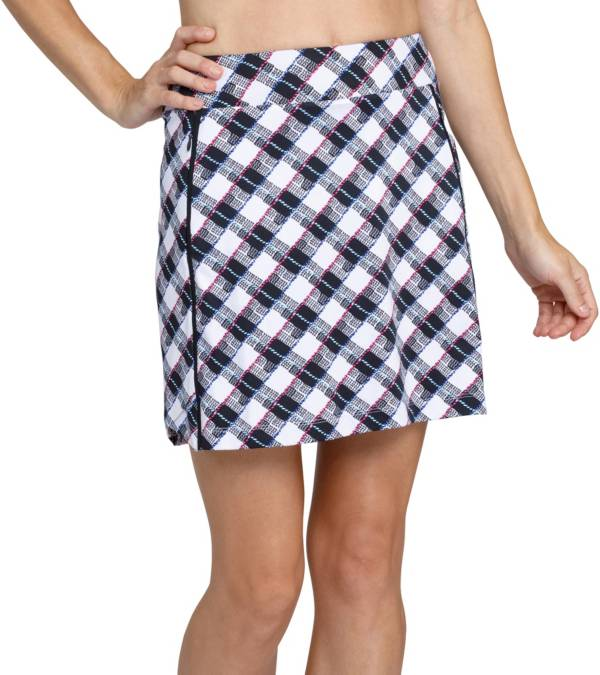 Tail Women's Hope Golf Skort product image