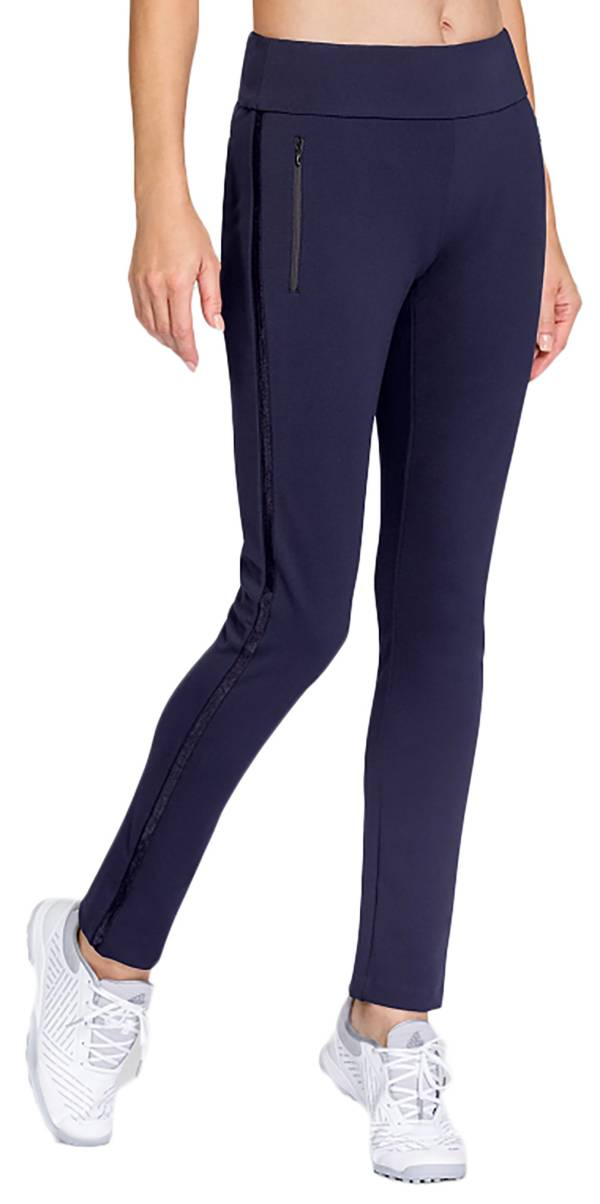 Tail Women's Aubrianna Full Length Golf Pants product image