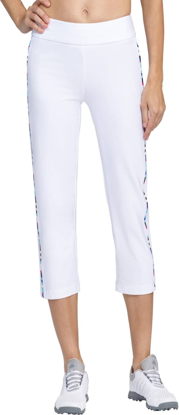 Tail Women's Milan Golf Capris product image