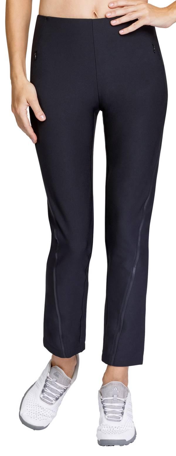 Tail Women's Dani Pull-On Golf Pants product image