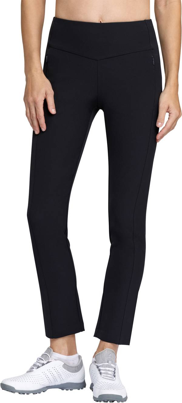 Tail Women's Bond Golf Pants product image