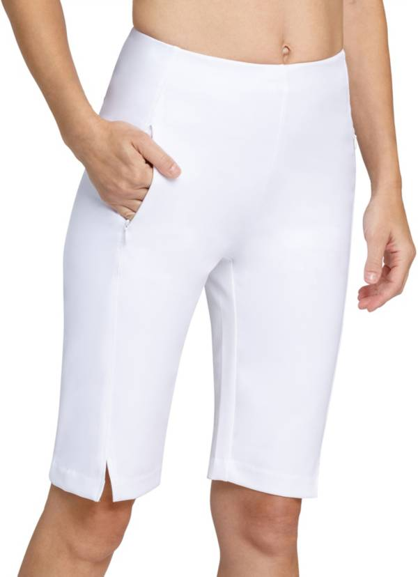 Tail Women's Sue Golf Shorts product image