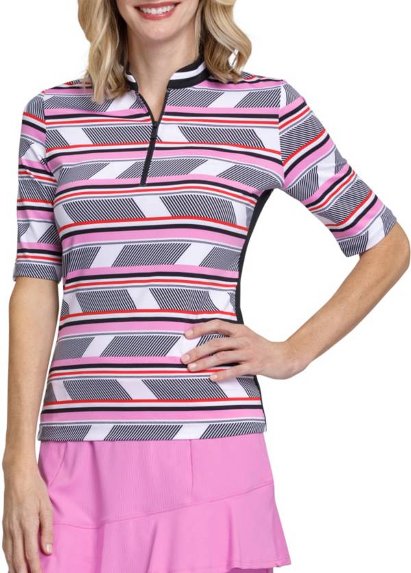 Tail Women's Mary Golf Pullover product image